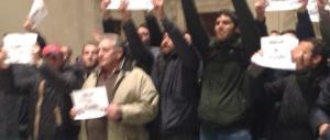 Unioni civili a Roma: pronto il registro. Il Vicariato: un bluff ideologico