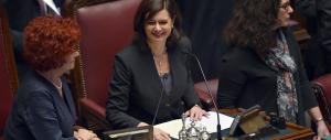 Sondaggio: solo il 20% degli italiani vuole Mattarella, sì al voto diretto
