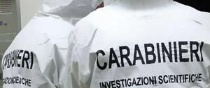 Medico massacrato in casa: la periferia di Roma ha paura