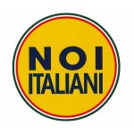 Noi-italiani