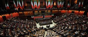 Legge elettorale: ecco perché l'Italicum porterà il Centrodestra al suicidio