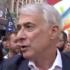 La sfida di Pisapia agita la sinistra: «No a Renzi candidato premier»