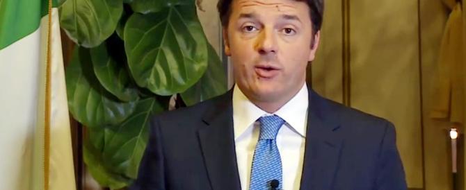 50 euro per votare Renzi alle primarie Pd? La Procura indaga