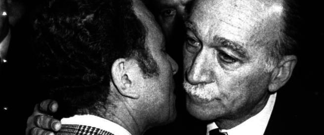 Acca Larenzia, il mistero del killer zoppo e l'indignazione di Almirante
