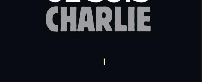 """Charlie Hebdo, gaffe del """"Corriere"""": un libro di vignette copiate da altri"""