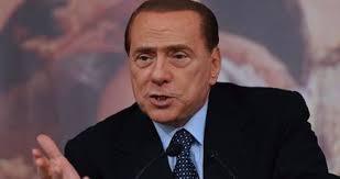 """Berlusconi attacca sulla politica estera: ci ha """"regalato"""" il Califfato"""