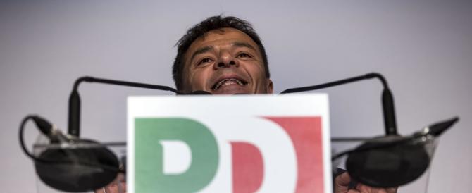 """Fassina avverte Renzi: """"la scissione dal Pd l'hanno fatta gli elettori"""""""