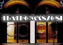 """Una bolletta """"pazza"""" di 95mila euro e il teatro Manzoni rischia la chiusura"""