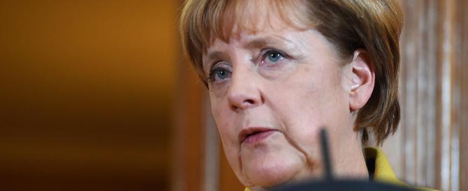 Grecia: Syriza sale nei sondaggi, ma il 75,7% dei greci vuole l'euro
