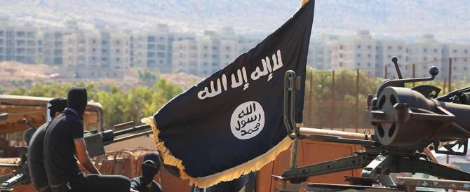 Militanti dell'Isis fermati in Turchia: cercavano di entrare illegalmente