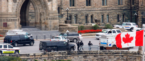 Canada, giro di vite contro il terrorismo: in carcere anche senza accusa