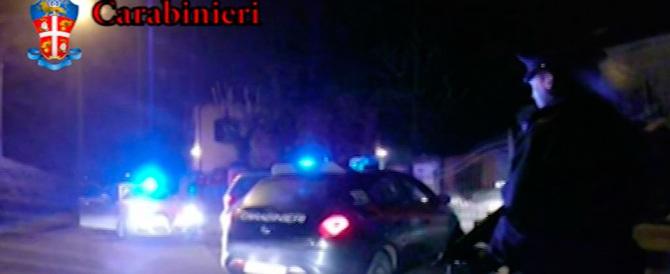 A 83 anni uccide la moglie mentre fa colazione: La Spezia sotto choc