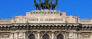 La Cassazione assesta un colpo a Renzi: per gli statali vale l'art.18