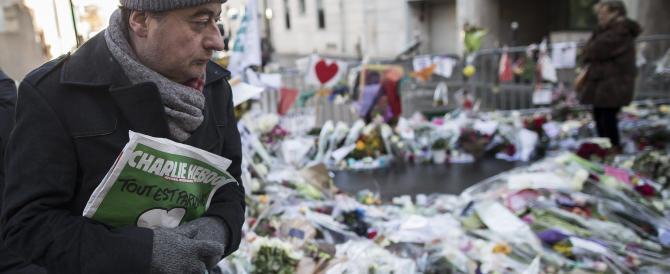 Nessuno vuole le salme degli assassini di Parigi. Si temono pellegrinaggi di fanatici
