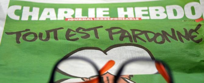 Charlie Hebdo va a ruba: e Al Qaeda minaccia «tragedie e terrore»
