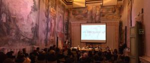 Gasparri: per noi la difesa della famiglia è una sfida culturale