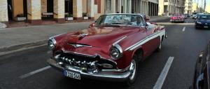 "L'Avana, nave da guerra russa ""disturba"" i colloqui tra Usa e Cuba"