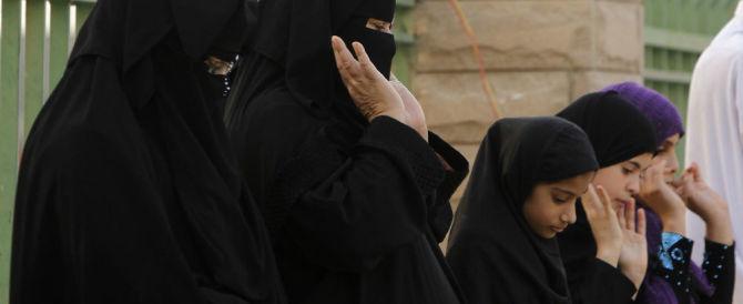 Houellebecq descrive la Francia sotto l'Islam. Il romanzo è già un caso