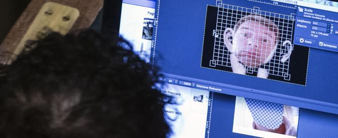 Occhio ai computer di casa: gli hacker adesso pretendono il riscatto