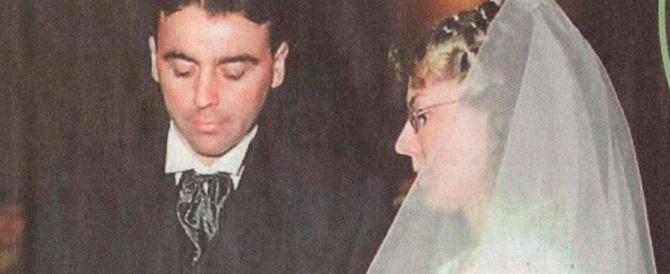 Omicidio di Elena Ceste: il marito in cella si è chiuso nel silenzio tombale