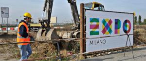 Mafia a Milano, il pm: «Azzerare i cda di tutte le società della Fiera»