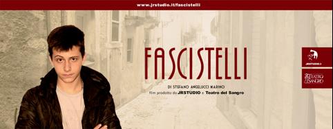 Fascistelli a noi… debutta il film sulla militanza a destra negli anni Novanta