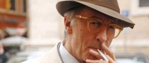 Nuova fumata nera per l'inquilino del Colle. Forza Italia tentata dall'Aventino
