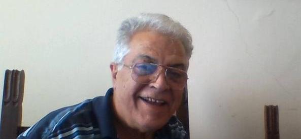Medico ucciso in casa vicino Roma. Era stato assessore con Forza Italia