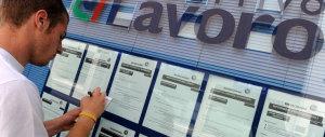 La globalizzazione fa male al lavoro: nel mondo 30 milioni di disoccupati in più