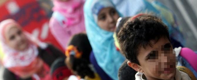 Piccoli jihadisti crescono: sul web il vademecum per allevarli nell'odio