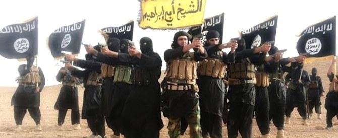 Dall'Iraq alla Cina, la mappa del terrore: ecco le basi di al Qaeda e Isis