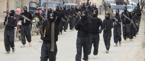 Nuovo allarme dal Belgio: l'Isis ha inviato altri terroristi in Europa