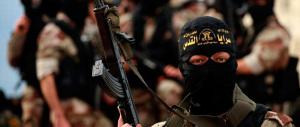 Isis, minacce alla Gran Bretagna: «Ora tocca a Downing Street e Heathrow»