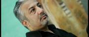 Ecco perché siamo in pericolo: parla Tawfik, poeta iracheno in esilio in Italia