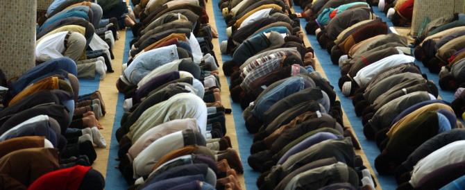 Coming out di un consigliere comunale di FI: «Mi converto all'Islam»