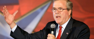 """Il ritiro di Romney apre la strada a Jeb Bush: gli Usa riscoprono l'""""impero"""" ?"""