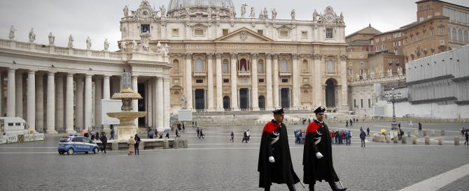 Europa sotto attacco. E in Italia 10 indagati per contatti con la jihad