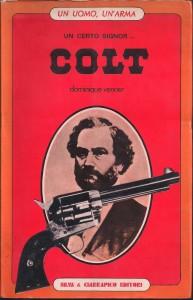 libro colt 001