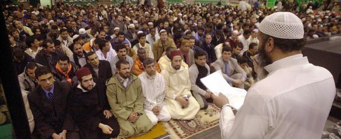 L'Islam in Italia: ecco le organizzazioni radicali che agiscono nell'ombra
