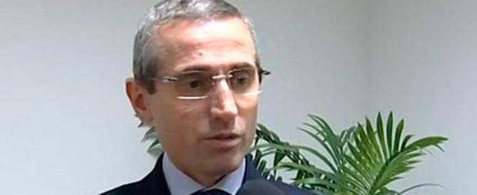 Federazione della Stampa: Lorusso segretario, Della Volpe presidente