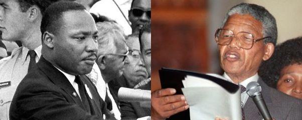 Sordida lotta per l'eredità a casa degli eroi. Winnie Mandela: «Scorrerà il sangue»