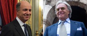 Scendono in campo anche Passera e Della Valle: ma chi li vota?