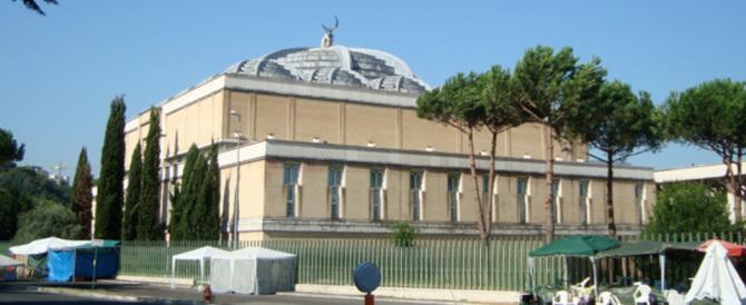 Lombardia, sì alla legge anti-moschee: più regole e più controlli
