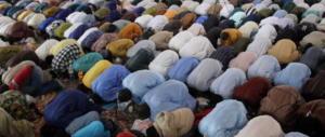Padova, marocchino espulso: faceva propaganda jihadista