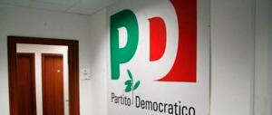 Presidenzialisti per il No: il referendum va oltre le beghe del Pd