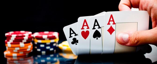 """Il poker di """"eroi"""" di Napolitano è stato solo il grande bluff di fine anno"""