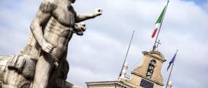 Il Sud che non c'è: la questione meridionale rimossa dal Governo Renzi