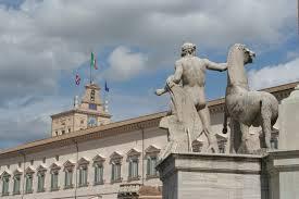 Renzi vuole imporre Mattarella e avverte: vado avanti anche da solo