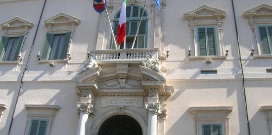 Quirinale, Serracchiani apre a FI: «Berlusconi è indispensabile»