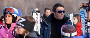 Renzi in vacanza con il volo di Stato: ma al suo ritorno è successo che…